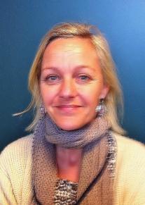 Kirsten Muhle