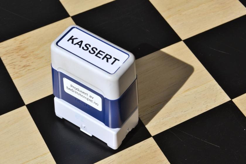 kassert